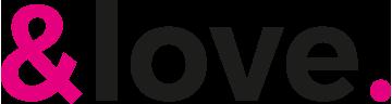 &Love Logo