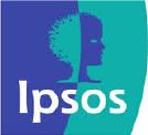 ipsos-brand