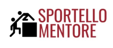 Sportello Mentore
