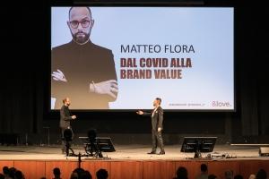 SEO&LOVE 2020 matteo flora