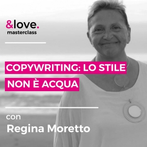 masterclass 2020 copywriting regina moretto