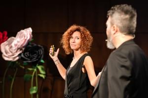SEO&Love 2020 Giulia Bezzi