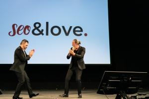 SEO&Love Richard Romagnoli
