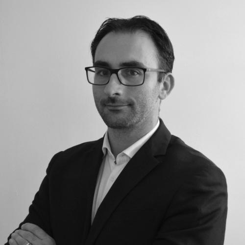 Giuliano Trenti