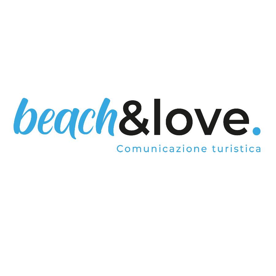 beach&love 2020 registrazioni