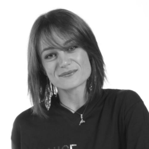 Raffaella Casella