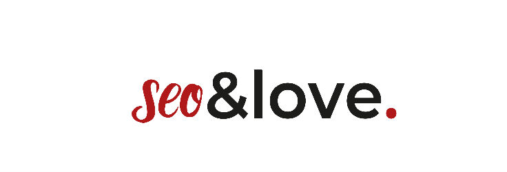 seo&love 2020 registrazioni video