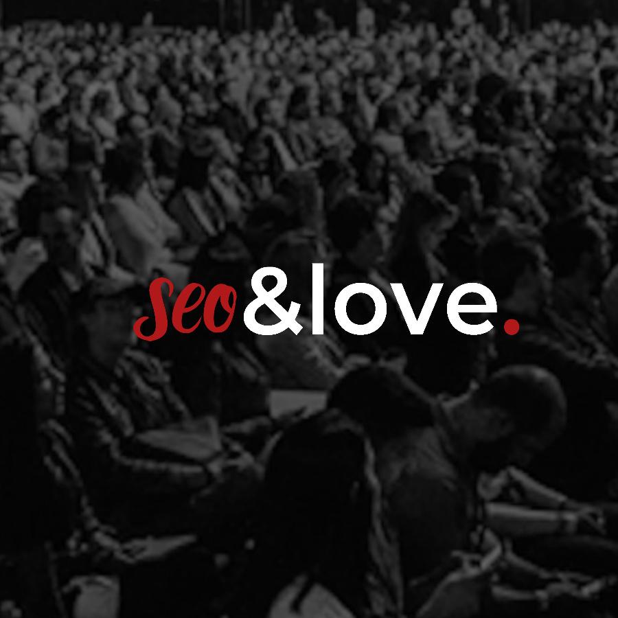 seo&love 2020 registrazioni