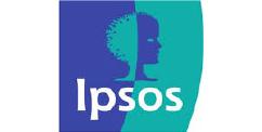 ipsos earth&love