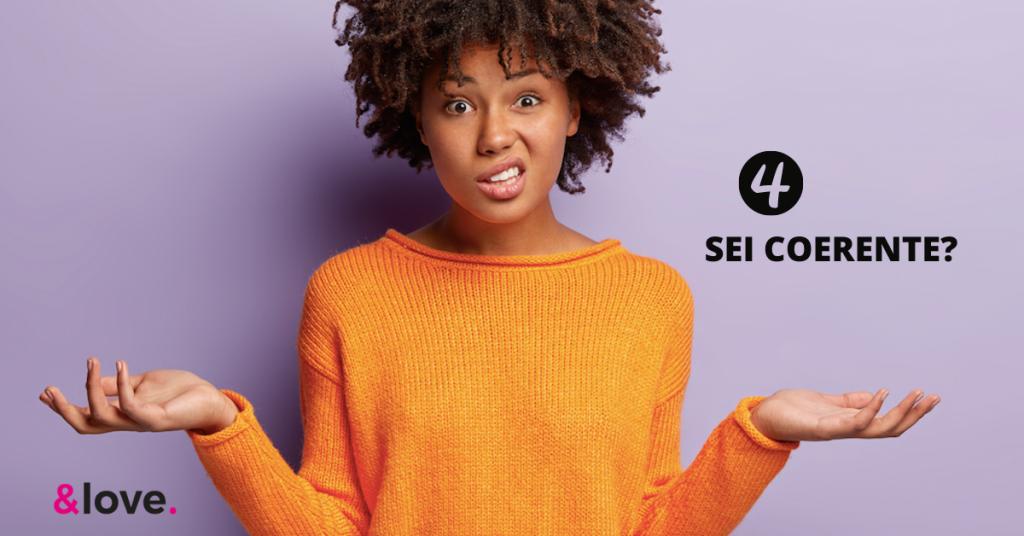 coerenza-robert-cialdini
