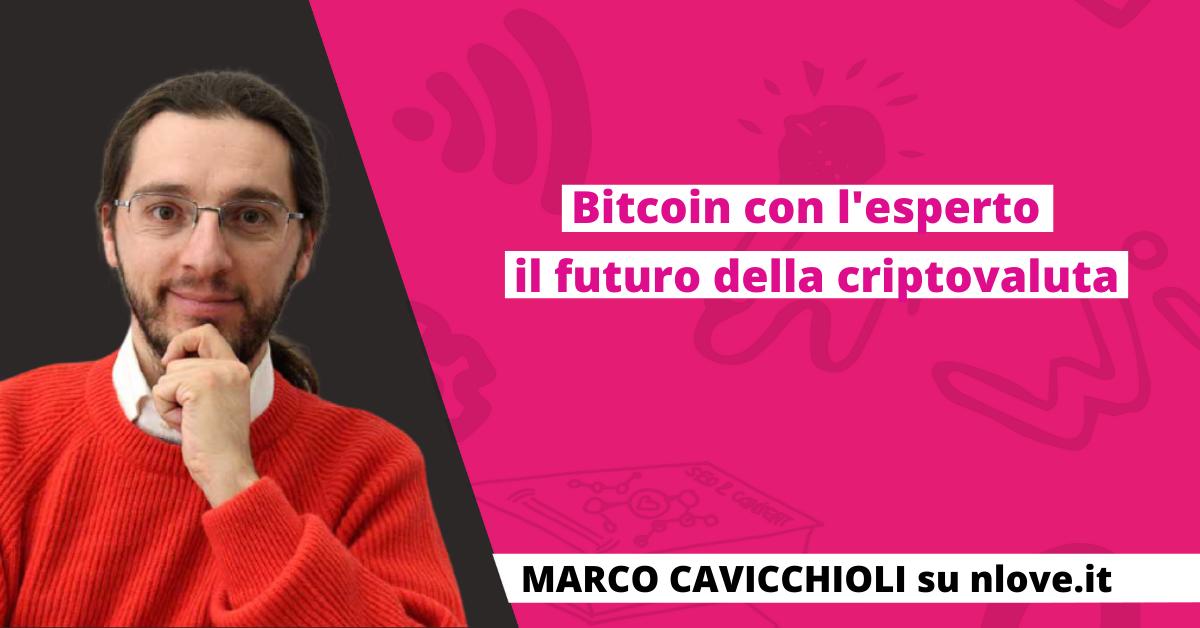 Marco-cavicchioli-bitcoin-&love