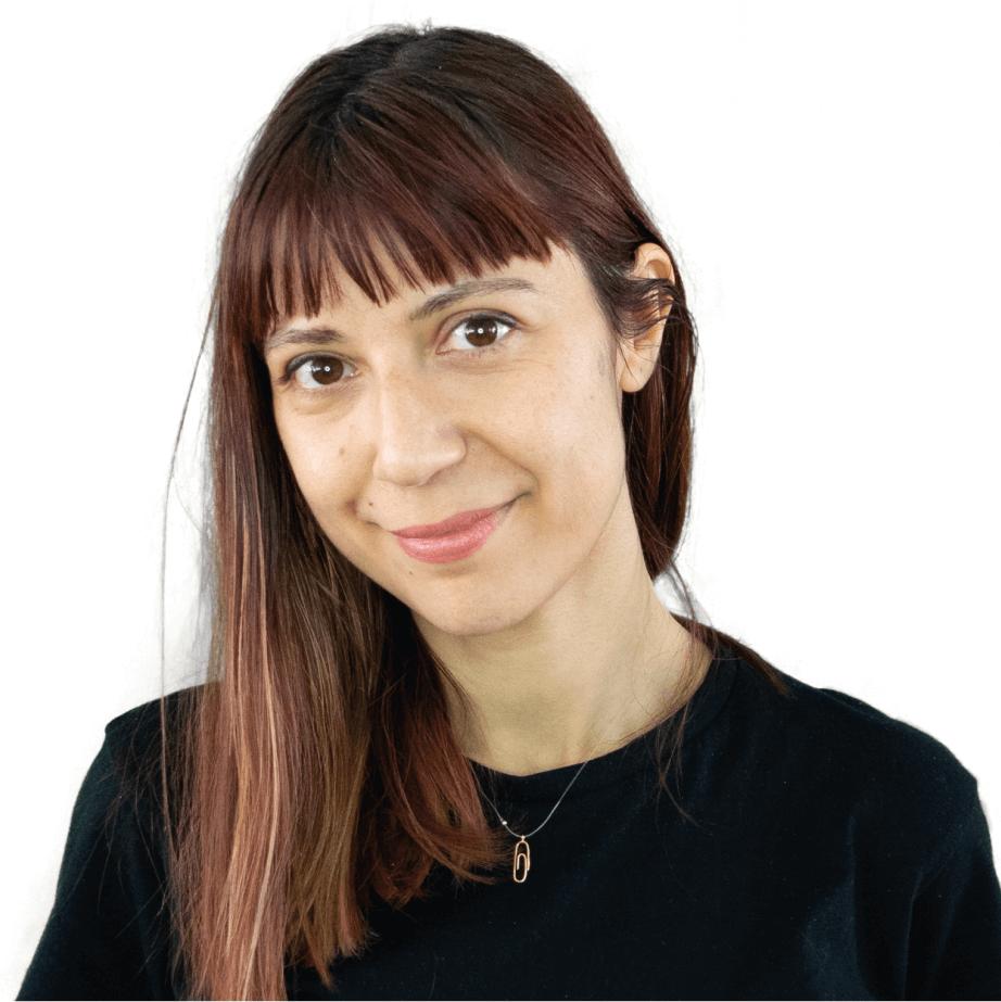 Alessandra Giuffrida