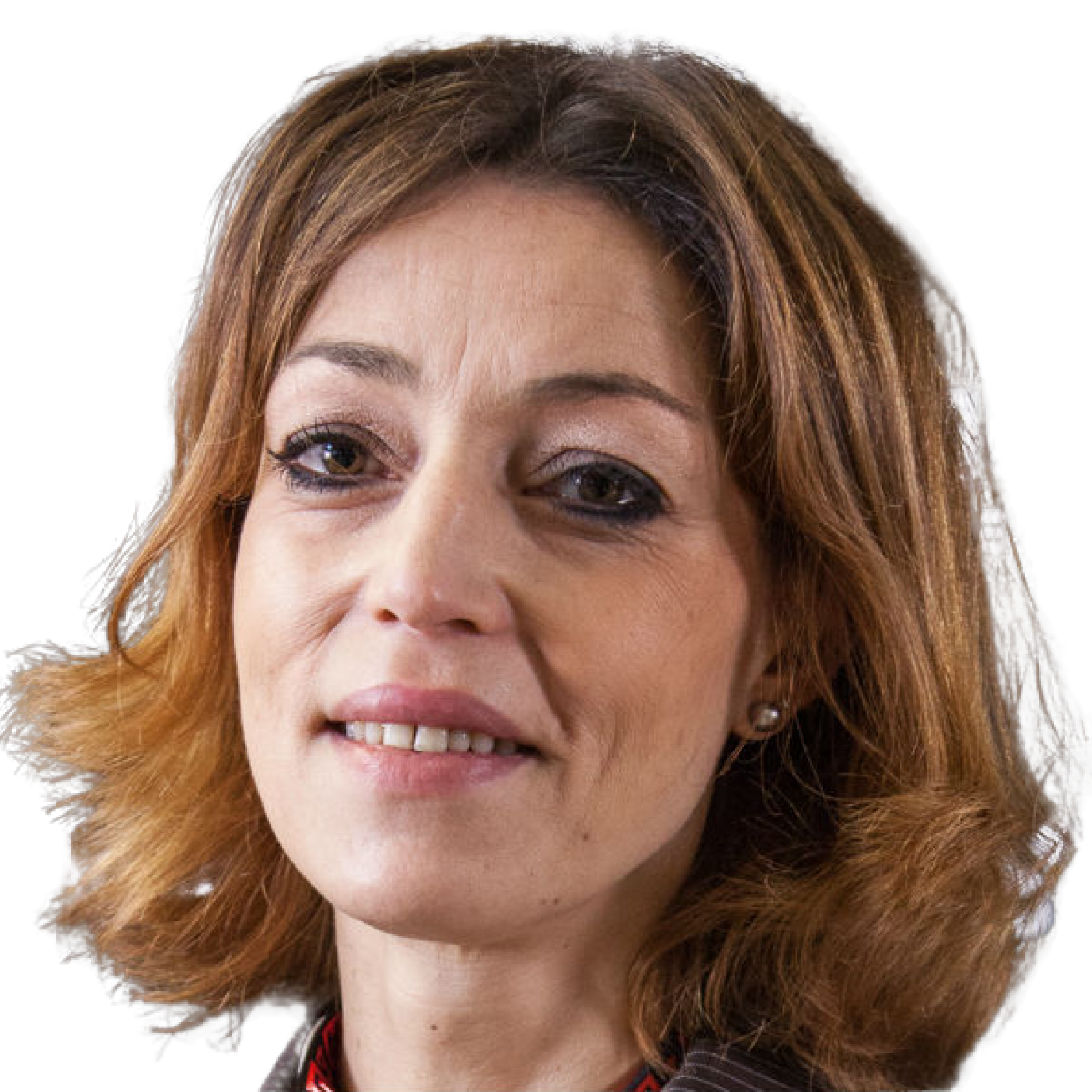 Enrica Tiozzo