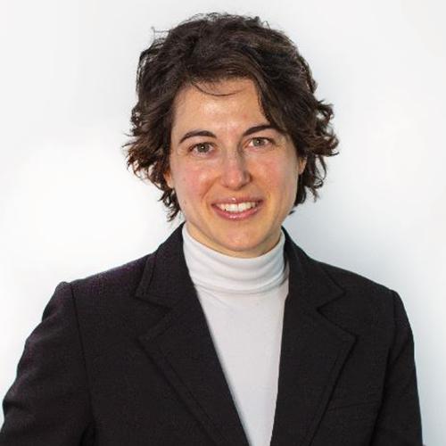 Francesca Perna